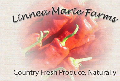 Linnea Marie Farms
