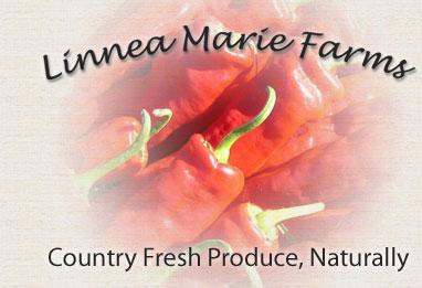 Linnea Marie Farms